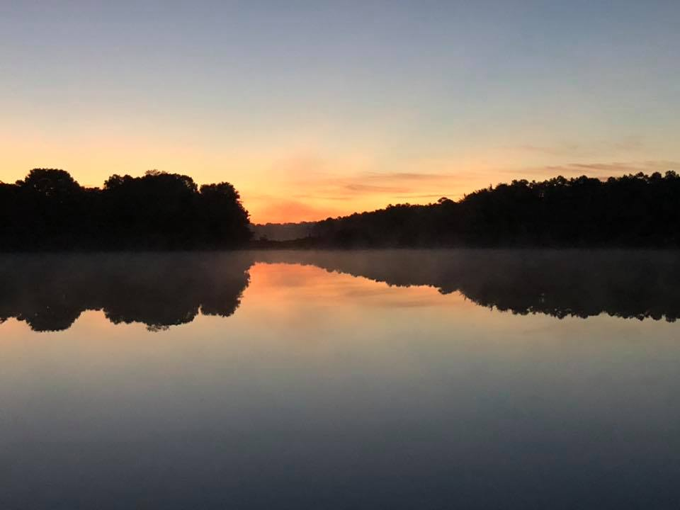 Collings Lakes, New Jersey